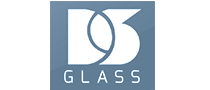 glass_sponsor_blu