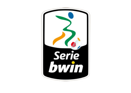 Serie B 2012-13