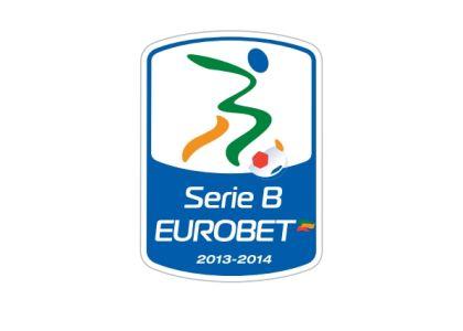 Serie B 2013-14