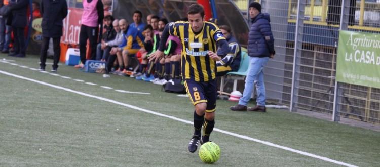 Francesco Favasuli