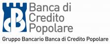 logo Banca di Credito Popolare