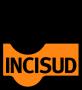 logo Incisud
