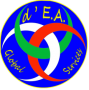 logo d'E.A. Global Services