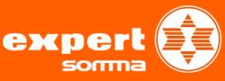 logo Expert Somma