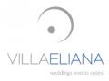 logo Villa Eliana