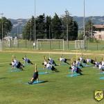 #Gubbio2016 | Day 03 | 19-07-2016