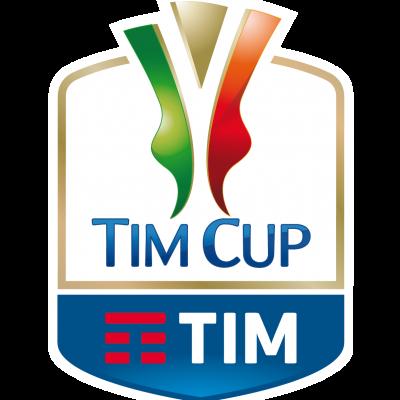 Logo Tim Cup
