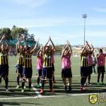 esultanza Juve Stabia-Catania
